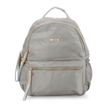HUER Minty Backpack - Grey