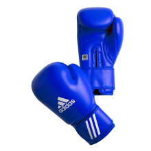 Adidas Match Glove AIBA Approved AIBAG1N