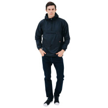 3SECOND Men Jacket 0801 108011815 - Black