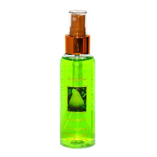 YVES LA ROCHE Fruity Pear Body Splash 100ml