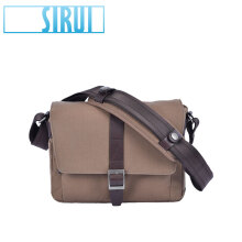 SIRUI MyStory Mini (Dark Tan)