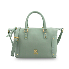 Gobelini Genoa Boston Pastel Green