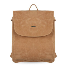 GREENLIGHT Bag 249101728 - Brown [One Size]