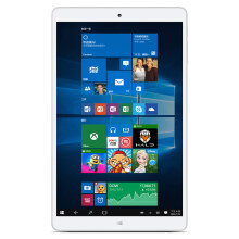 Teclast X80 Power Tablet PC 8.0 inch 2GB/32GB  -  WHITE