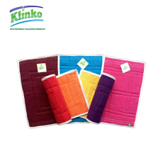 Klinko Keset Two Colors - 60x40cm - colors