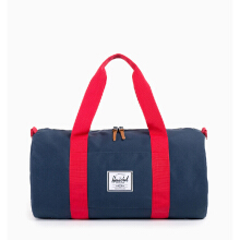 HERSCHEL Sutton Mid Backpack 10251-00018-OS (28L) - Navy Red