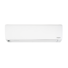 AQUA AC 1/2 PK - AQA-KC105AGE6 [INDOOR + OUTDOOR UNIT ONLY]