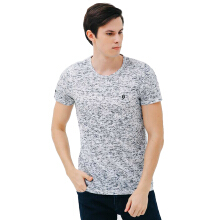 GREENLIGHT Men Tshirt 5412 254121712 - White