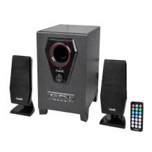 HAVIT Speaker HV-SF7100 - Black