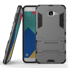 VOUNI SAMSUNG A9 pro case Mobile Shell shatter-resistant silicone phone sets men and women models