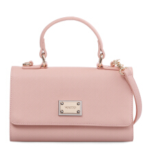 VOITTO Wallet on Chain K101 - Rose