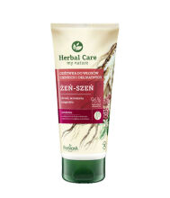 Herbal Care GINGSENG Hair Conditioner 200ml