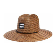 BILLABONG Tides Hat - Brown [All Size] MAHTATID BROALL