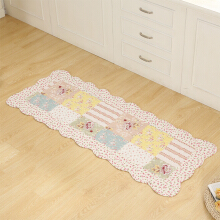 Vintage Story Table Runner 50x135 - A10B50