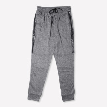 ANTHM Men Jogger Pants-Grey