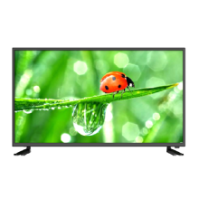 CHANGHONG LED TV 40 inch - L40G3