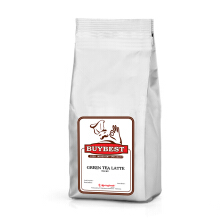 Buybest Green Tea Latte 1 kg