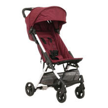 COCOLATTE CL701 Stroller Iconic - Red