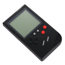 [LESHP] SX-6108 handheld game console Yellow