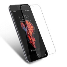 VEN Apple iPhone 7 Plus Tempered Glass  screen protector