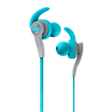 Monster iSport Compete In Ear