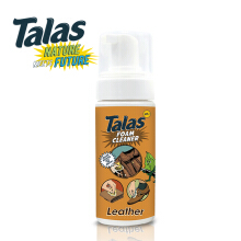 Talas Leather Foam Cleaner (100ml)