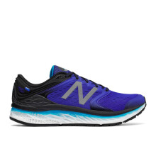 NEW BALANCE Fresh Foam 1080 V8 - Blue (400)