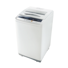 Panasonic Mesin Cuci Top Loading 7 KG - NA-F70B5