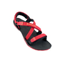 Outdoor  Titania Cx  Sandal Gunung - Red