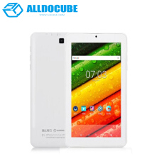 ALLDOCUBE C1 ( U701 ) 1GB/8GB Tablet PC  7inch   WHITE