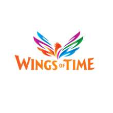 Tiket Masuk Wings of Time