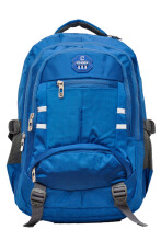 Classa Backpack Laptop 437