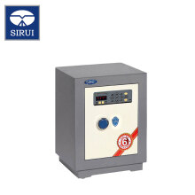 SIRUI HS50 Electronic Humidity Control and Safety Cabinets (Black)