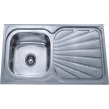 FILTRA Kitchen Sink FA 1105