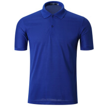 SESIBI Men's Fashion Cotton Polo Shirt Male Boy Short Sleeve Tops Summer Cool Tees S~3XL -