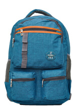 Classa Backpack Laptop 439