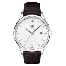 TISSOT Tradition Gent T063.610.16.037.00 [T063.610.16.037.00]