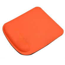 BESSKY Gel Wrist Rest Support Game Mouse Mice Mat Pad for Computer PC Laptop Anti Slip_