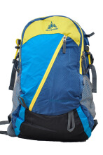 One Polar Tas Ransel Laptop Hiking 1313