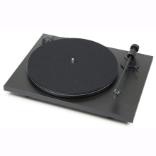 Pro-Ject Primary Phono USB - Black
