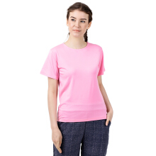 STYLEBASICS Basic T-Shirt 356 - Light Pink