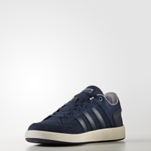 Adidas CF ALL COURT(BB9931)-Blue