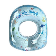 Swimava SWM306 Ocean Life G2 Body Ring - Blue