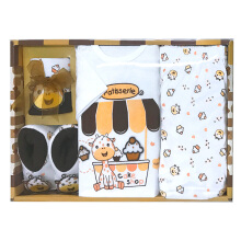 KIDDY Baby Gift Set KD11148