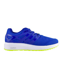 Adidas Running Energy Cloud M BA81497 Blue