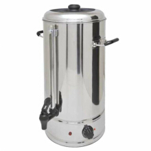 (CLEARANCE) Getra WB-20 Cylinder Water Boiler