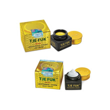 TJE FUK Whitening Day + Night Cream 15g