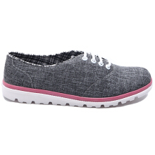 Dr. Kevin Women Sneakers 43176 - Grey