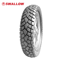 Swallow Street Enduro Sb 117 80/90-14 Semi Trail Ban Motor Tubeless