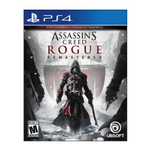 SONY PS4 Game - Assassin's Creed: Rogue